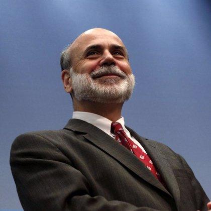 La Reserva Federal mantiene los tipos de interés próximos a cero