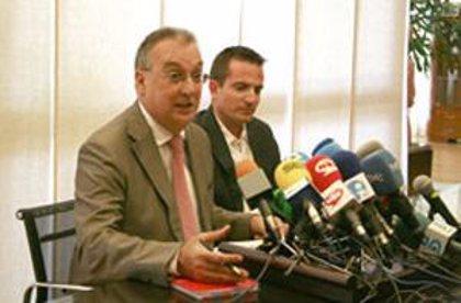 El nuevo alcalde de Benidorm dice que no denunciará los intentos de soborno a sus ediles