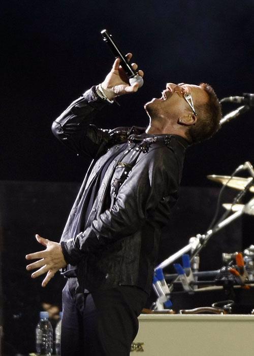 U2 actuará en Sevilla el 29 de septiembre de 2010 Fotonoticia_20090924141351