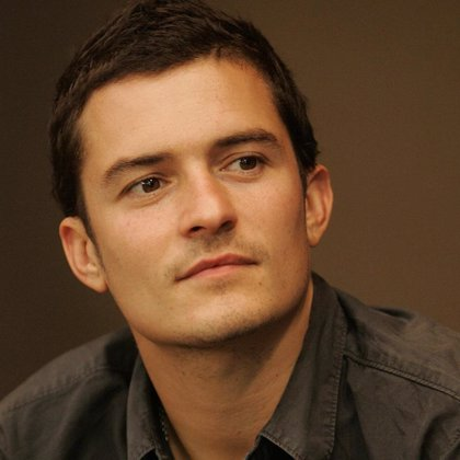 Orlando Bloom aparece en el 'late night' de laSexta