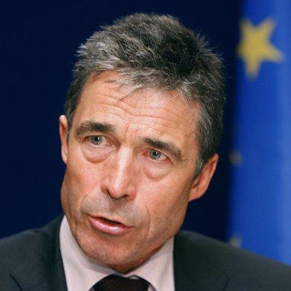 """La OTAN reclama """"hacer más en Afganistán, pero no más de lo mismo"""""""