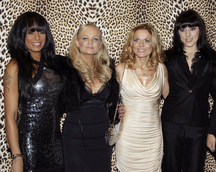Las Spice Girls se vuelven ajuntar! Fotonoticia_20090925121637