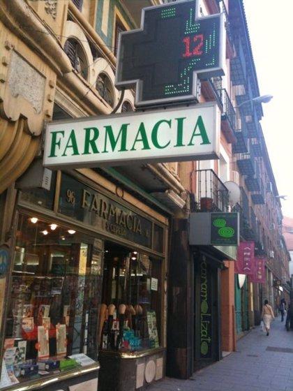 "Jiménez avisa de que la píldora postcoital ""no debe utilizarse como un anticonceptivo habitual"""