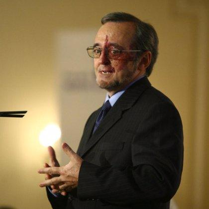 Barbacid dejará la dirección del CNIO, pero Ciencia niega motivos presupuestarios