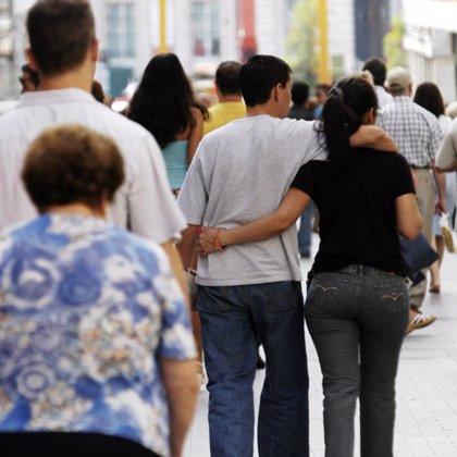 La sexualidad satisfactoria propicia mejor calidad de vida en mujeres de mediana edad