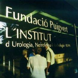 Fundación Puigvert