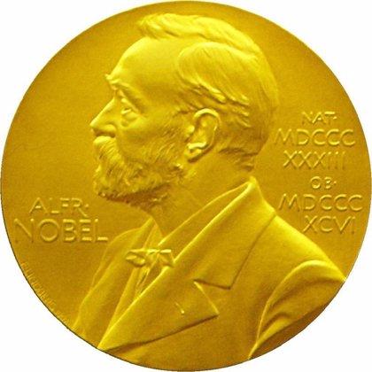 Tres estadounidenses obtienen el Nobel de Medicina