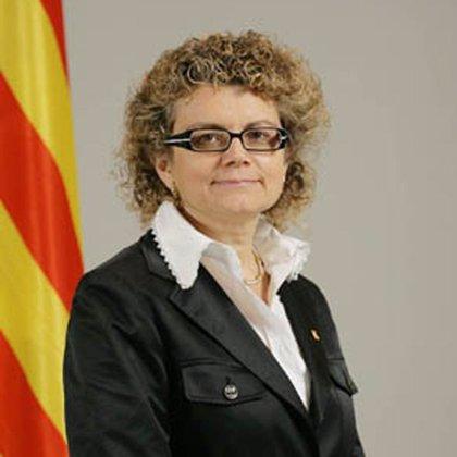 La gripe A alcanza nivel epidémico en Cataluña
