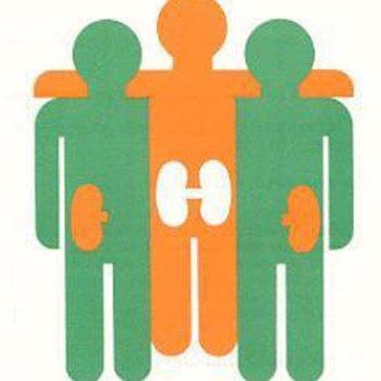 La información sobre diálisis peritoneal domiciliaria sólo llega al 21% de pacientes