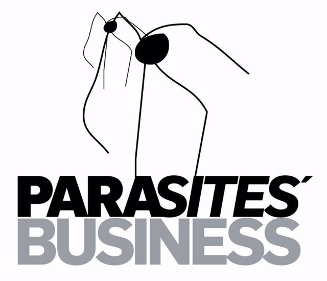Parasites Business