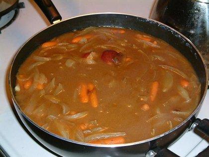 Un componente del curry elimina células cancerígenas