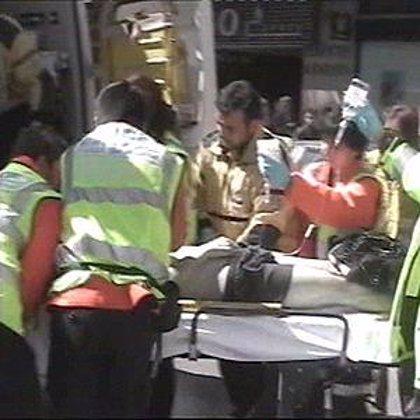 Casi la mitad de infartados no llega vivo al hospital
