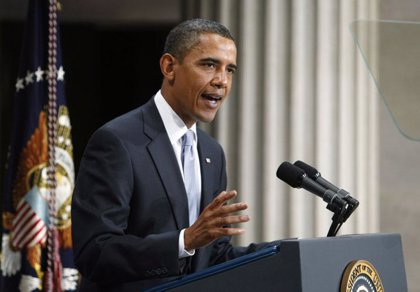 Obama no decidirá sobre el envío adicional de tropas antes del 11 de noviembre