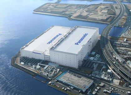 Panasonic lanzará una oferta sobre Sanyo de 4.400 millones de dólares