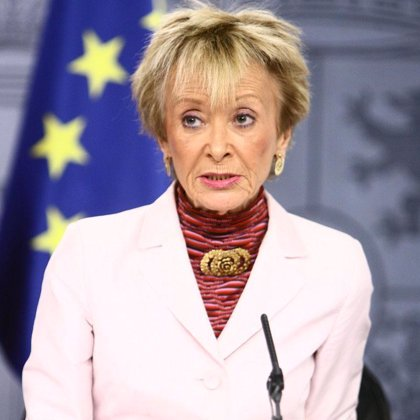 España aportará 100 millones adicionales hasta 2012