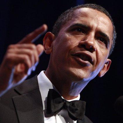 """Obama declara que """"todos los americanos están unidos por el patriotismo"""""""