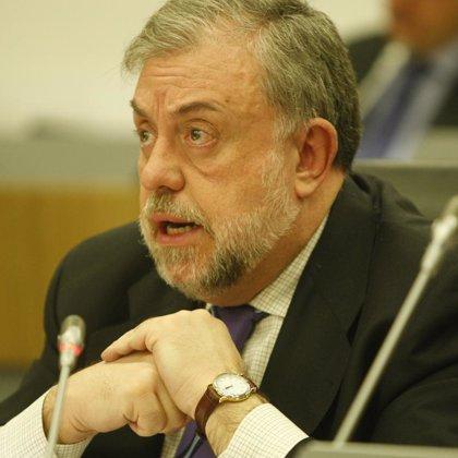 """El Gobierno asegura que habrá """"indicadores positivos"""" a partir de los últimos meses de 2010"""