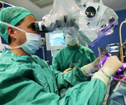 Se prueban vacunas celulares personalizadas contra los tumores cerebrales