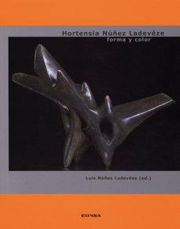 Hortensia Núñez Ladevéze