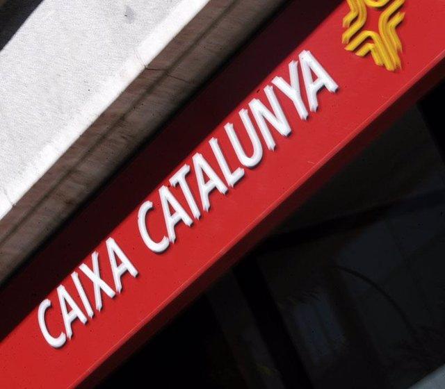 Caixa Catalunya