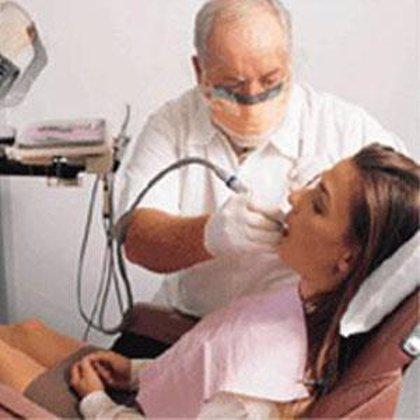 Nuevo material para regenerar tejido dental afectado por caries