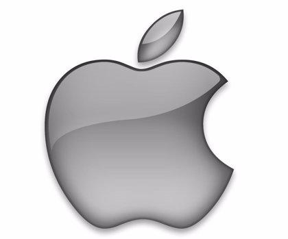 Apple, condenada a pagar 21 millones de dólares por violación de patentes