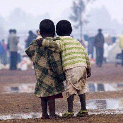 Exceso de higiene durante la infancia puede mermar la salud de adulto