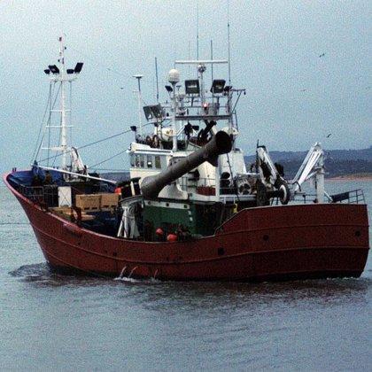 """Espinosa: """"Los datos científicos avalan a España para pedir más en las cuotas de pesca"""""""