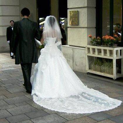 El matrimonio protege contra la depresión