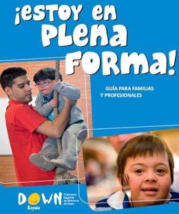 Campaña síndrome de Down