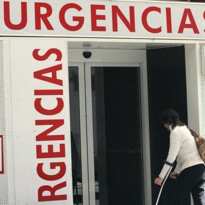 Aumentan a casi 13.000 las denuncias por negligencia médica en 2009, sobre todo en Urgencias