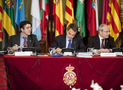 """López dice que negociará """"más y mejor"""" para lograr la política de empleo"""
