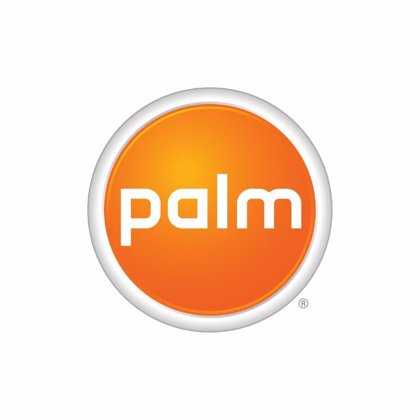 Palm podría tener entre manos un nuevo 'smartphone'
