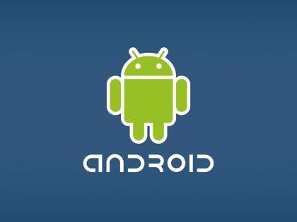 Hay 16.000 aplicaciones disponibles para Android