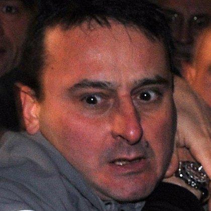 El agresor de Berlusconi intentó entrevistarse con él en dos ocasiones