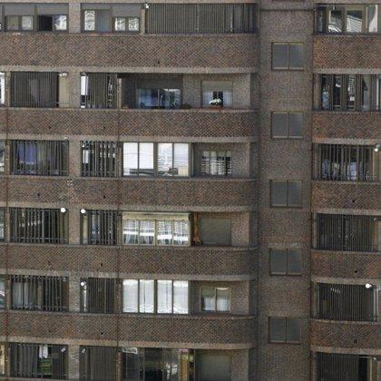 Familias con ingresos hasta 48.900 euros anuales tendrán ayudas a la entrada de una VPO