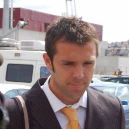 El Valencia regresa al trabajo sin los lesionados Pablo y Marchena
