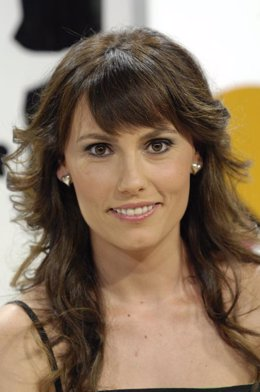 Carolina Casado