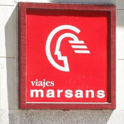 El Gobierno argentino abre un expediente a Marsans por emitir cheques sin fondos