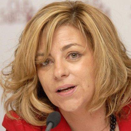 España trabaja con la ONU y las autoridades haitianas para evaluar las necesidades