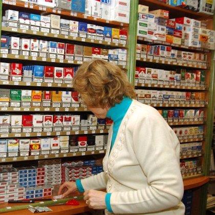 Philip Morris sube 15 céntimos el precio de Marlboro, Chesterfield y L&M
