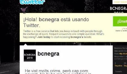 Una gallina asesina protagoniza la primera novela española en 'Twitter'