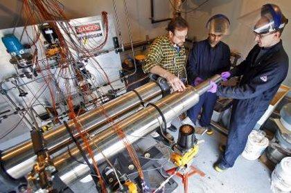 Luz verde al Centro Nacional de Tecnologías del Hidrógeno y Pilas de Combustible