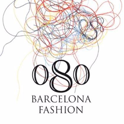 La pasarela 080 Barcelona Fashion calienta motores