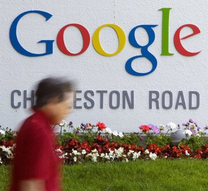 Google amenaza con irse de China como protesta contra la censura