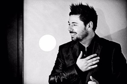 El cantaor de flamenco Miguel Poveda viajará a Las Palmas de Gran Canaria para dar a conocer 'Las coplas del querer'