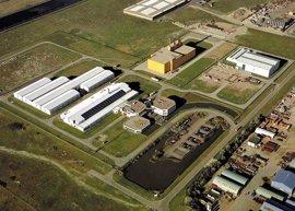 Trece municipios, candidatos al almacén temporal de residuos nucleares de alta actividad