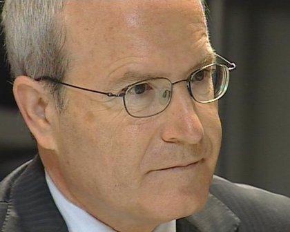 Montilla afirma que es necesario abordar el tema de las Veguerías