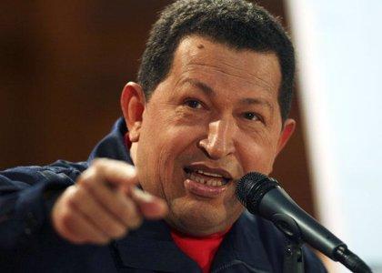 Chávez pide sancionar a los diputados de su partido que le traicionen