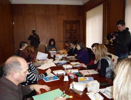 Más de 300 mujeres cuentan con órdenes de alejamiento por violencia de género en la capital leonesa